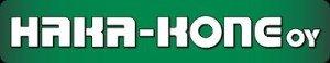 haka-kone_logo_w400